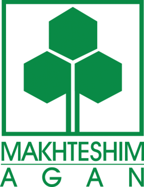 makhte_6294.png
